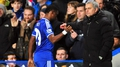 Mourinho convinced Chelsea will progress
