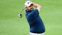 Shane Lowry says he will need a 'miracle' to get on the European Ryder Cup team