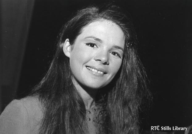 Dana (1970)