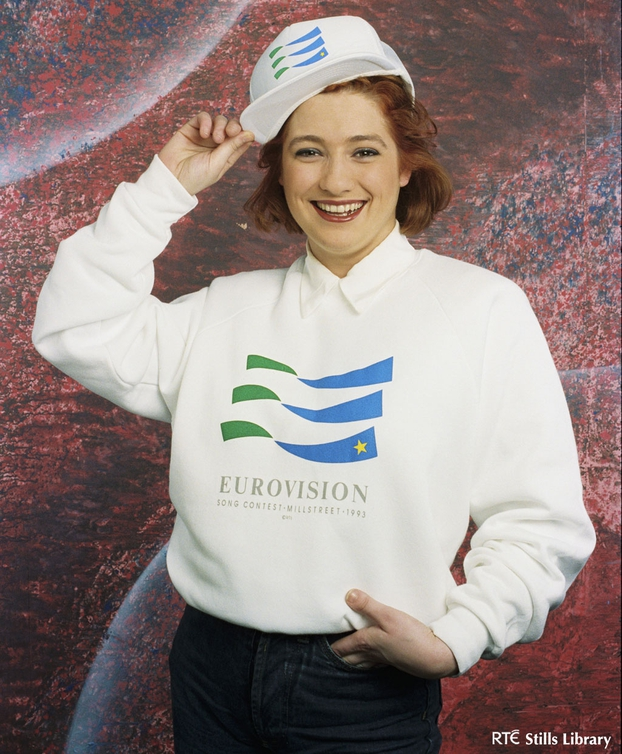Niamh Kavanagh (1993)