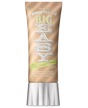 Benefit The Big Easy, €37