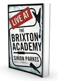 Book: The Brixton Academy