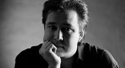 Bill Hicks 20th Anniversary