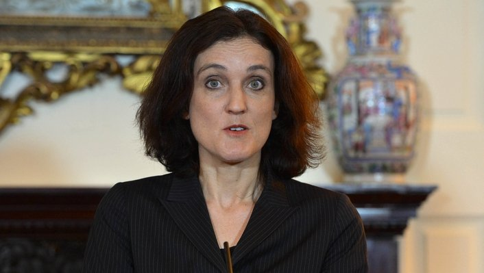 Europe needs to change - Villiers