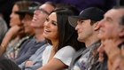 Mila Kunis will star opposite Ashton Kutcher in Two and a Half Men