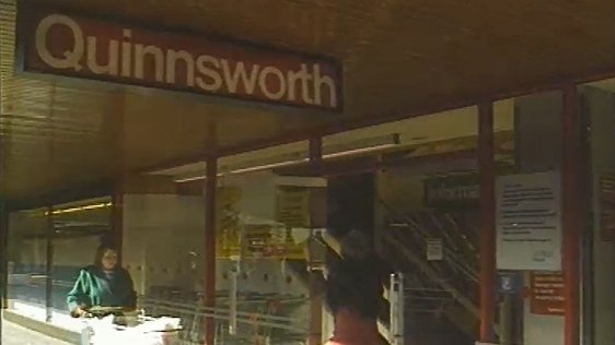 Quinnsworth 1989