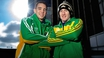 Barnes & Conlan can book Olympic spots
