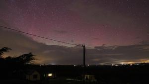 Barraduff, Co Kerry (Pic: Trevor O Donoghue)