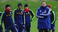 Poyet: Sunderland still have job to do