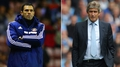 Premier League and Capital One Cup final team news