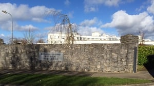 The review was set up after an investigation into baby deaths at the Midland Regional Hospital, Portlaoise