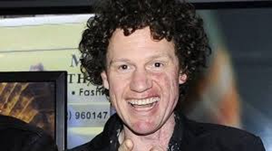 Satirist Chris Morris is Returning to our Screens
