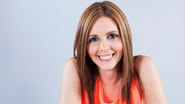 Jenny Greene Joins The Nicky Byrne Show on 2fm