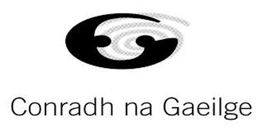 Lachlainn Ó Catháin; aturnae.