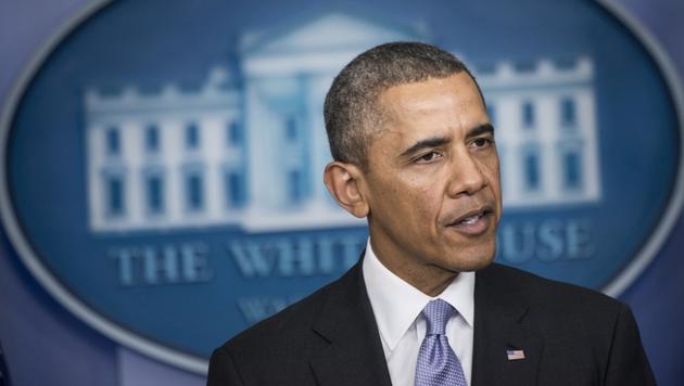 US President Barack Obama - took part in Funny or Die video
