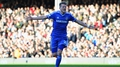 Schurrle treble extends Chelsea lead