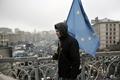 Kiev's deadline to separatists in Eastern Ukraine passes