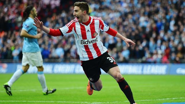 Transfer news: Sunderland near Fabio Borini deal