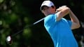 McIlroy loses out in Honda Classic play-off