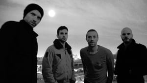Coldplay - not so cool, with the critics, despite releasing the fastest-selling album in the UK so far this year