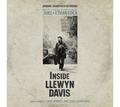 March 3rd - Inside Llewyn Davis