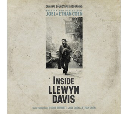 March 3rd - Inside Llewyn Davis
