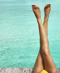 New varicose veins treatment launches in Ireland