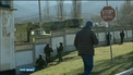 Tensions deepen over Russian invasion of Crimea