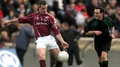 Joyce: Galway struggling is hard to watch