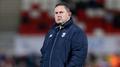 Davies quits Cardiff Blues