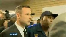 Oscar Pistorius goes on trial for murder