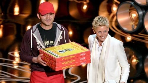 Ellen and Edgar
