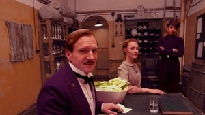 The Grand Budapest Hotel leads the nominees with 11 nominations