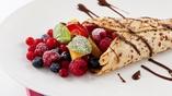 Happy Pancake Tuesday! 7 flippin' fantastic recipes
