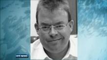 Former Garda Confidential Recipient criticises opposition politicians