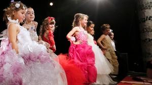 Senator Aideen Hayden said Ireland should follow France's example and ban pageants