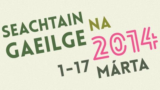 Caomhán Ó Fátharta, ó Chraobh Mhaigh Cuilinn do Chomhaltas Ceoltóirí Éireann.