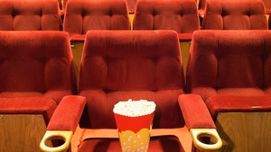 Cineworld said it was 'positioned well' for 2018