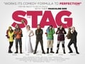 The Stag - Director John Butler