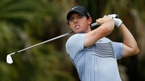 Greg Allen assesses the Irish challenge for the Green Jacket at Augusta