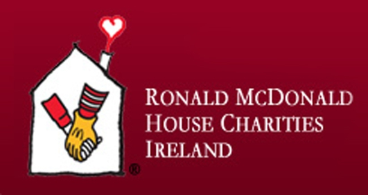 Ronald McDonald House Appeal For Cooks
