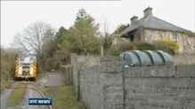 78-year-old woman killed in house fire in Co Mayo