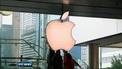 Tax affairs of Apple in the public eye following Australian documents