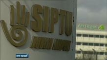 DAA and Ryanair granted leave to seek injunctions against SIPTU