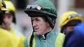 McCoy to miss Irish Grand National