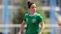 Perry all set for Ireland's Swiss role