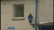 €2.5m worth of cannabis seized in Dublin