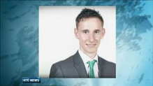 Gardaí in Limerick appeal for help finding missing 19-year-old man