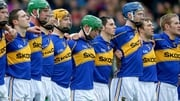 Tipperary host Clare at Semple Stadium