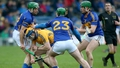 McGrath on song as Banner reign in Tipp